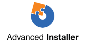 Advanced Installer 15.5.1 Crack