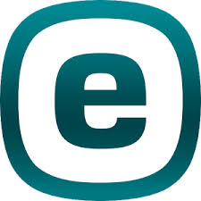 ESET Internet Security 12.0.27.0 Crack