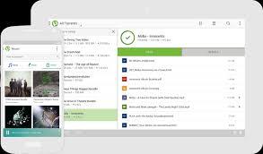 uTorrent 3.5.5 Beta 44904 Crack
