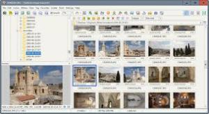 FastStone Image Viewer Crack 6.8 & Key