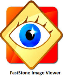 FastStone Image Viewer Crack 6.8 & Key