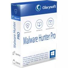 Malware Hunter 1.73.0.659 Crack