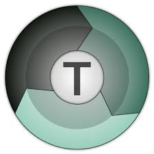 TeraCopy Pro 3.3 Crack