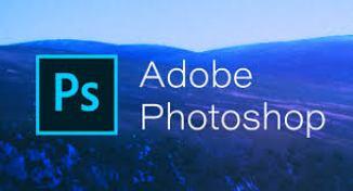 Adobe Photoshop Lightroom Classic CC 2018 8.2 Crack