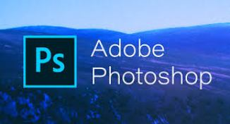 Adobe Photoshop Lightroom Classic CC 2018 8 2 Crack Free Download