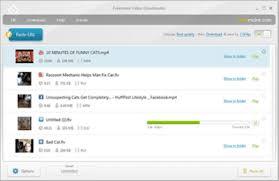 Freemake Video Downloader 3.8.2.27 Crack