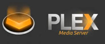 Plex Media Server 1.15.1.710 Crack