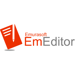 EmEditor Professional 18.8.0 (64-bit) Crack