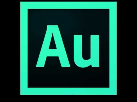 Adobe Audition CC 2019 Crack