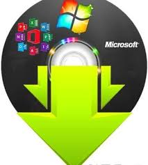 Microsoft Windows and Office ISO Download Tool 8.14 Crack