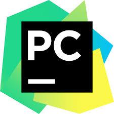 PyCharm 2019.1.2 Crack