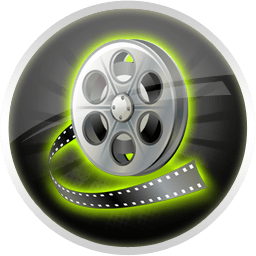 Ashampoo Movie Studio Pro 3.0.0 Crack