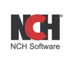 NCH VideoPad Video Editor Professional 7.11 Crack