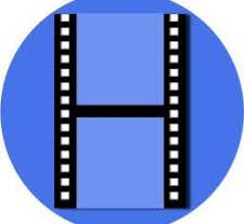 Debut Video Capture Software 4-08 Portable Download Key Activator