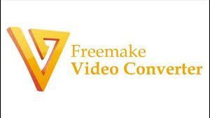 Freemake Video Converter 4.1.10.252 Crack