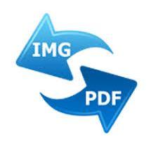 Crack Image TIFF Jpeg Text to Pdf Converter 5.8 or Keygen