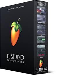 FL Studio 20.6.0.1458 Crack + Torrent 2020