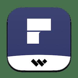 Wondershare PDFelement Pro Serial K