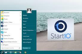 Stardock Start10 1.60