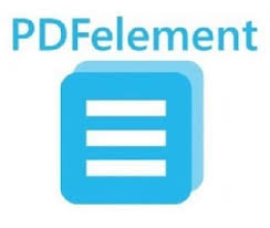 Wondershare PDFelement 6 6.6.3.3342