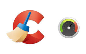 CCleaner 5.43.6520