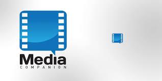 Media Companion 3.709