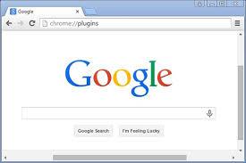 Google Chrome 66.0.3359.181