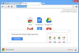 Google Chrome 66.0.3359.181