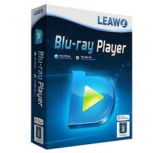 Leawo Blu-ray Player 1.10.0.2