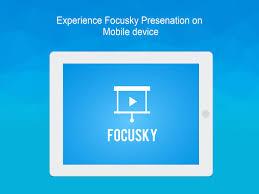 Focusky 3.7.7