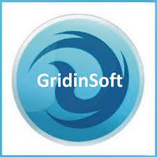 GridinSoft Anti-Malware 4.0.5