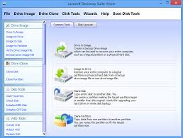 Auslogics File Recovery 8.0.13.0