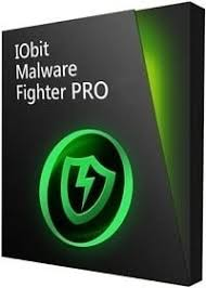 IObit Malware Fighter 6.is the best product in the company's security range. It isan advanced malware and spyware removal utility that detects and removes the deepest infections and protects your PC from malicious behavior in real time. And it has many features like IObit and Bitdefender antivirus engines, anti-ransomware capabilities, URL blocking, webcam protection, ad blocking, browser privacy tools and more. Best in class & Best in protection. Features Basic Anti-Malware Function Full Anti-Malware Ability with IObit Anti-Malware Engine Advanced Threat Protection with Bitdefender Anti-Virus Engine Prevent Ransomware such as Petya/GoldenEye, Wanna cry etc. Basic Real-time Protection against Malicious Behavior. Safeguard Your Camera against Unauthorized Access Comprehensive Real-time Protection for Top PC Security Prevent Virus Infections Carried by USB Disks Up to 130% Faster Scan to Target Active Threats Quickly Detect Malicious Process Running in RAM Auto Clean Surfing Privacy Trace with Browser Anti-Tracking Detect Threats by Analyzing Malicious Action Scan Download Files and Remove Ads to Enhance Protection Intelligently Works in Background without Interrupting Any many other features. What' New inIObit Malware Fighter Pro 6.1 Registration Code Enhanced Surfing Protection to block more malicious websites Supported removing Startgo123.com, Search Module, Tech-connect.biz, etc Expanded virus database to remove more threats Updated several multi-languages IObit Malware Fighter Pro Crack Fixed known bugs IObit Malware Fighter Pro Serial Key Complete PC Security Care: Anti-malware, anti-spyware, anti-adware, anti-trojan, anti-bots, and more. IObit Malware Fighter can assist your antivirus to defend any tricky and complex threats. Finds the Deepest Infections Using DOG (Digital Original Gene), a novel heuristic malware detection method, while IObit Malware Fighter can find the most complex threats. Very Fast and Light Thanks to the improved, unique «Dual-Core» anti-