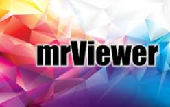 mrViewer 4.2.3