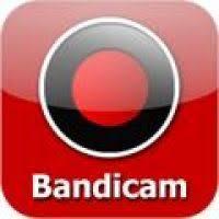 Bandicam Screen Recorder Crack 4.3.0 Build 1479