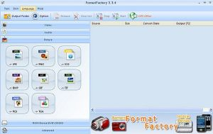 Format Factory 4 3 0 0 Crack with keygen Free Download