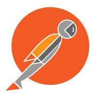 Postman Crack 6.7.1 with Serial Key Free Download