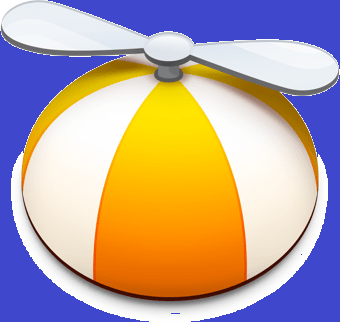 Little Snitch 4.3 Crack with Keygen 2019