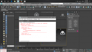 Vray 3.60.04 Crack 2019 with Serial Keygen