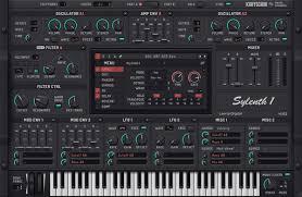 sylenth1 download r2r