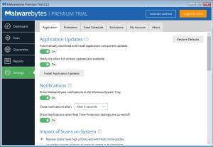 malwarebytes anti-malware crack