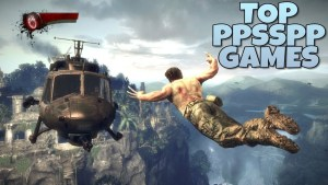 PPSSPP 1.8.0 Crack For Android
