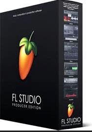 FL Studio 20 Crack Torrent