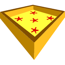 Sandboxie 5.26 Crack + License Key