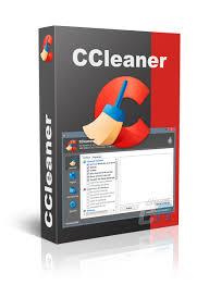 CCleaner Pro 5.5 Crack