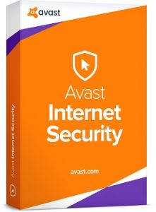 Avast Internet Security 2019 Gratuit : avast, internet, security, gratuit, Avast, Internet, Security, 20.10.5824, Crack, Serial, Download