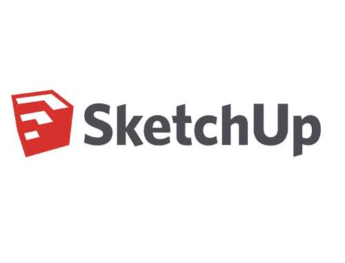 SketchUp Pro Crack 2020 With License Key Download [Latest]