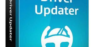 AVG Driver Updater 2022 Crack