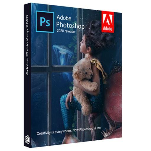 Adobe photoshop elements 9 key code weergeven