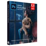 Adobe-Photoshop-CC-2022-Crack